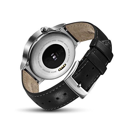Huawei Watch Classic - 4