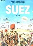 Suez 1956