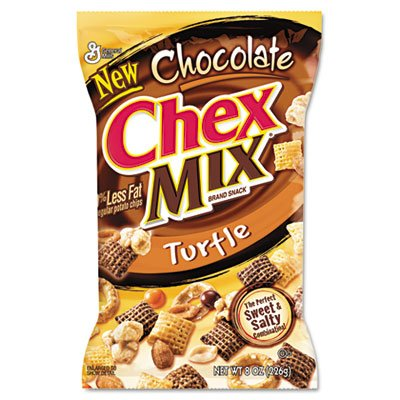 chex-mix-chocolate-turtle-45-oz-7-box-sold-as-one-box