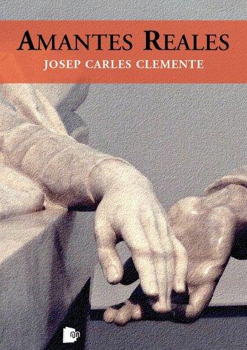Amantes reales por Josep Carles Clemente