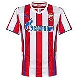 Roter Stern Belgrad Trikot Home 2013/14 Gr.XL