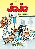 Jojo : Jojo vétérinaire / par Geerts. T.16 |
