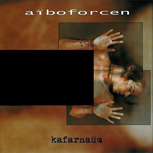 Kafarnaum by Aiboforcen