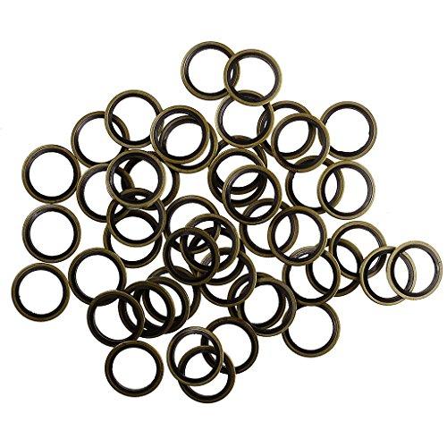 100pcs-caucho-22mm-anillos-de-sellado-junta-conector-combinacion-arandelas-metal