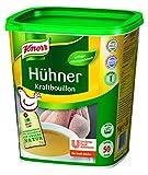 Knorr Hühner Kraftbouillon 1er Pack