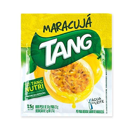instant-pulver-refresco-em-po-tang-sabor-maracuja-sachet-25g