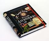 Le Boys' book des petits aventuriers