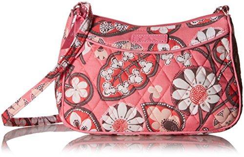vera-bradley-womens-little-crossbody-cross-body-handbag-blush-pink-one-size