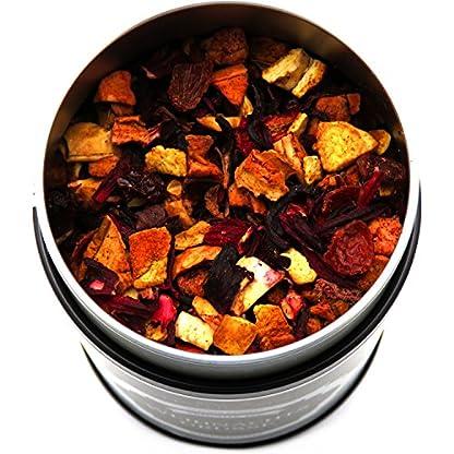 Hallingers-Loser-Frchte-Tee-mit-Vanille-Orange-Hagebutte-120g-Weihnachtsgre-Premiumdose-zu-Weihnachten-ideal-als-Geschenk-PARENT
