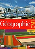 Image de Géographie CM1