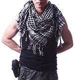 Anuze Fashions Unisex Desert Style check...