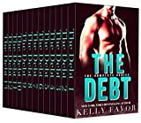 The Debt: The Complete Series