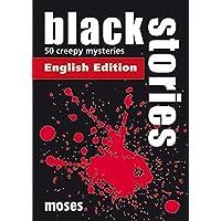 moses-black-stories-English-Edition-50-rabenschwarze-Rtsel-Das-Krimi-Kartenspiel