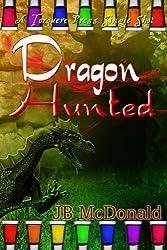 Dragon Hunted