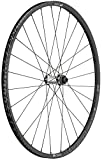 DT Swiss X 1700 Spline Two 27.5