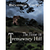 The House on Tremawney Hill (Tremawney Mysteries Book 1)