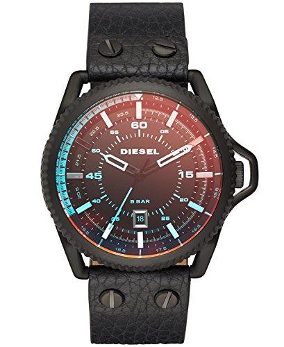 diesel-montre-homme-dz1793