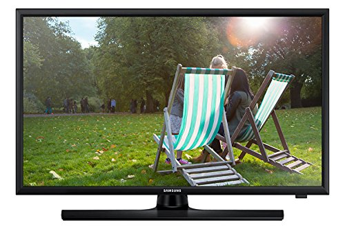 Samsung LT32E310EW - Monitor TV LED 32