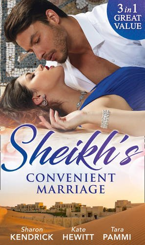 sheikhs-convenient-marriage-shamed-in-the-sands-desert-men-of-qurhah-book-2-commanded-by-the-sheikh-