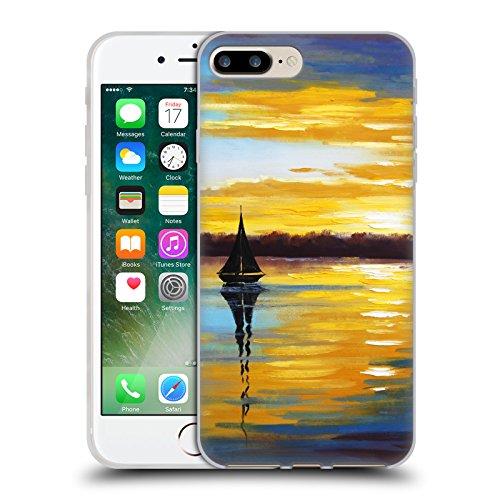 official-graham-gercken-golden-sunset-summer-soft-gel-case-for-apple-iphone-7-plus