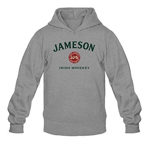mens-jameson-beer-sweatshirt-hoodie-white