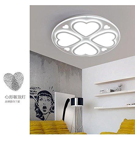 plafonniers-en-forme-de-coeur-trs-mince-acrylique-led-lampes-de-chambre-forme-de-restaurant-ronde-cl