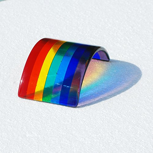 glass-rainbow-bridge-arch-freestanding-ornament-fused-glass