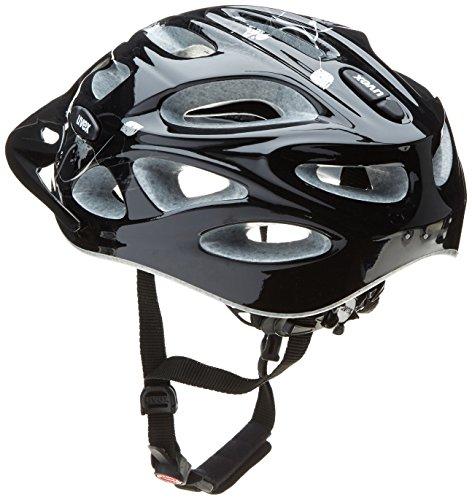 Uvex Onyx Cycling Helmet Ladies from UVEX - Cycle Helmets