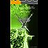VampireWolfe: Dunkle Schatten