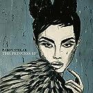 The Princess [Vinyl Maxi-Single]