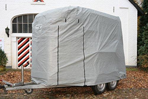 pferdeanh nger test 2018 vergleich g nstig kaufen. Black Bedroom Furniture Sets. Home Design Ideas