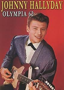 Olympia-62