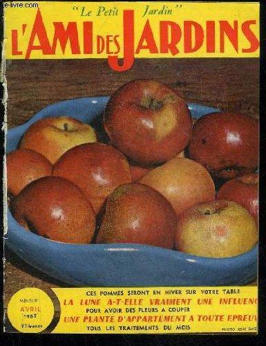 lami-des-jardins-le-petit-jardin-avril-1957-tous-les-travaux-du-jardin-en-avril-les-previsions-du-te