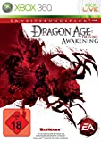 Dragon Age: Origins - Awakening [video game]