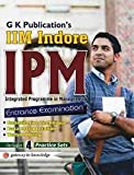 IIM INDORE (IPM) INTRIGATED PROGRAM AND MANAGEMENT [Paperback] [Aug 11, 2014] GKP ...