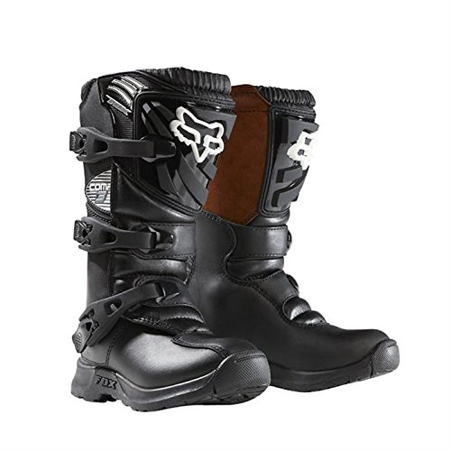 fox-kids-bottes-de-motocross-comp-3y-40-eu-7-us