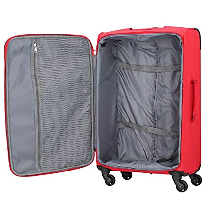Travelite-Garda-20-4-Rollen-Kofferset-3-TLG
