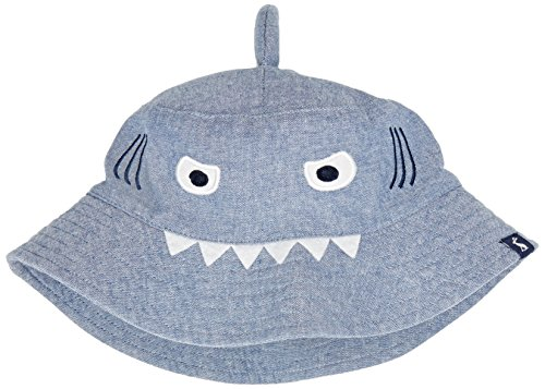 joules-baby-boys-tod-hats-blue-shark-small-manufacturer-size0-6