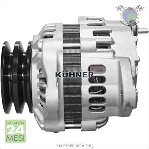 gz3-alternador-kuhner-ford-ranger-diesel-1998-2006