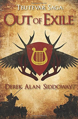 Out of Exile: Volume 1