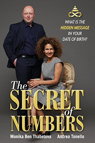 the-secret-of-numbers-what-is-the-hidden-message-in-your-date-of-birth