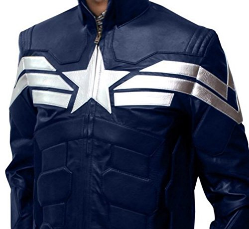 captain-america-the-winter-soldier-pu-leather-jacket-chris-evans-blue-superhero-costume-xxl-blue