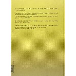 Vasilij Kandinskij. La storia illustrata dei grand