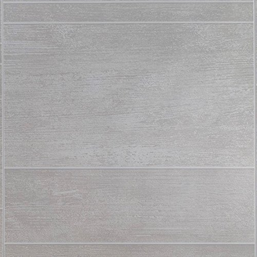 dumapan-bathroom-wall-cladding-panels-pvc-stone-tile-effect-grigio-medie-26m-x-375mm