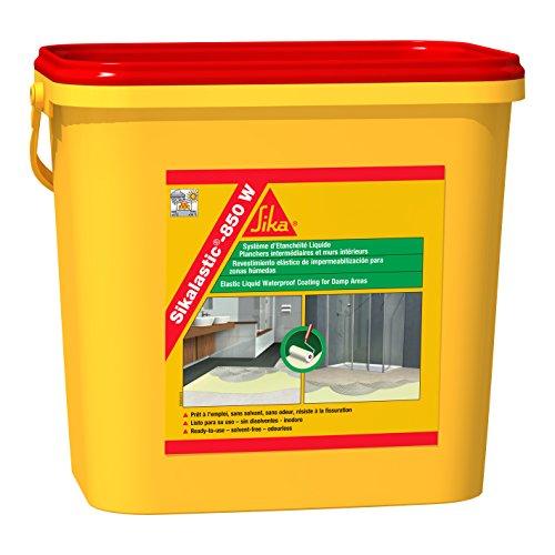 sika-sikalastic-850w-revestimiento-elastico-a-amarillo-bote-5kg