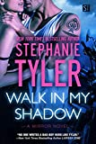 Walk In My Shadow: A Gripping Romantic Thriller (Mirror Book 3): A Mirror Novel