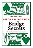 The Times: Bridge Secrets