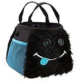 8bplus Boulder Bag, Hector