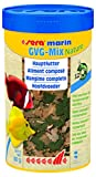Sera marin GVG-Mix Nature 250 ml Der natürliche Meerwasser-Leckerbissen ohne Farb- und Konservierungsstoffe, 80 g