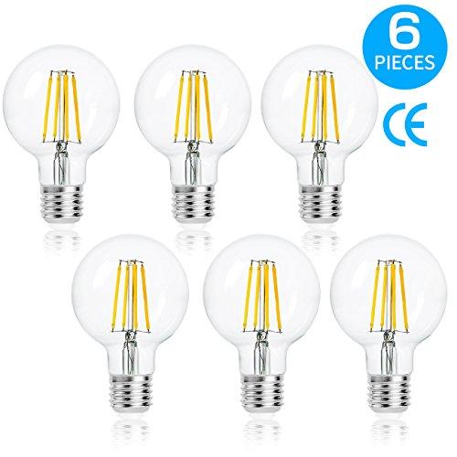lvwit-bombillas-globo-de-filamento-led-e27-6w-equivalente-a-60w-bombilla-retro-vintage-800-lumenes-c